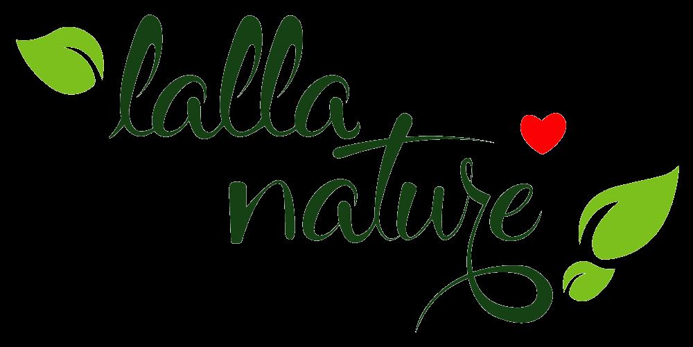Lalla Nature