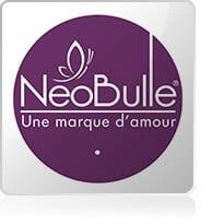 Logo Neobulle Maroc