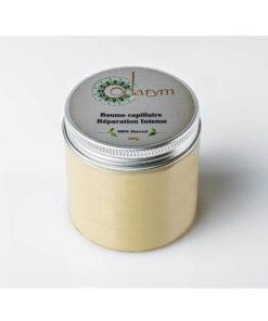 odarym - baume capillaire réparation intense